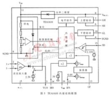 电路 电路图 电子 原理图 371_336