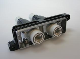 Han® HC 650:德资雅迪HARTING推出高达240 mm²的压接连接器