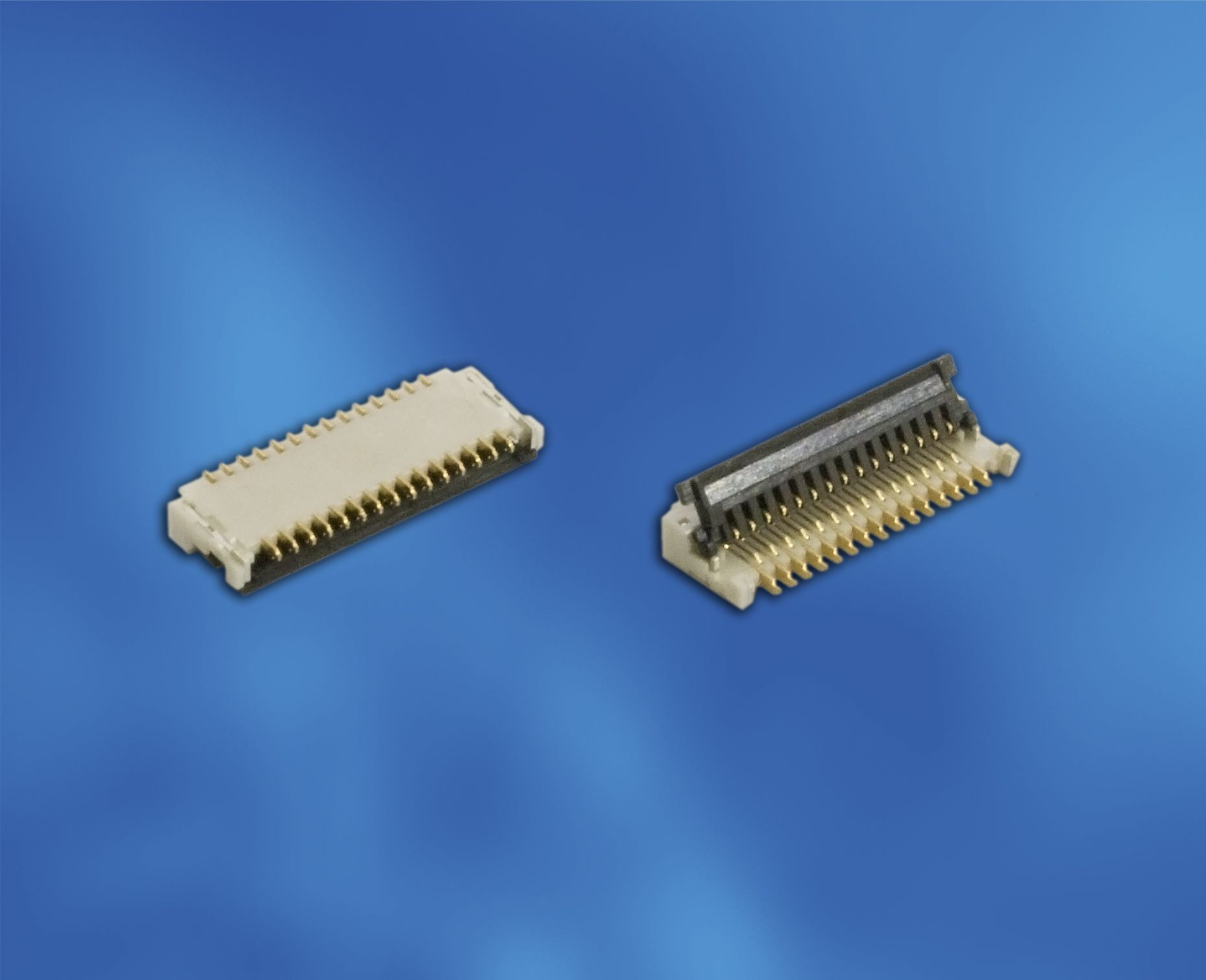 电路板fpc连接器【相关词_ 挠性印制电路板 fpc】