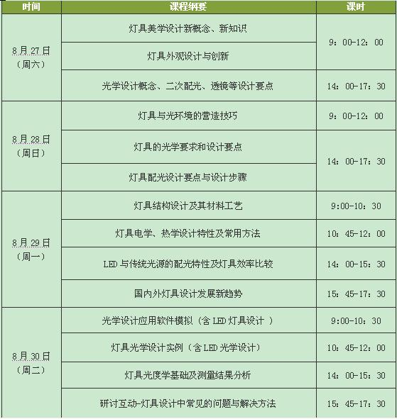 【2016定向能与光电对抗技术研讨会,邀请函】
