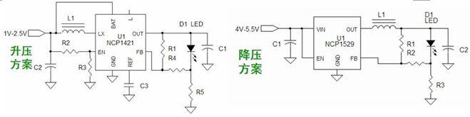 电路 电路图 电子 原理图 659_165