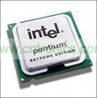 CPU主频
