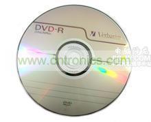 CD-ROM光盘