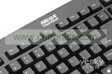 键盘F功能键