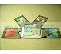 PCMCIA卡