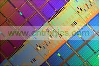晶体管计算机