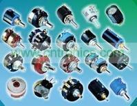 可变电阻,什么是可变电阻