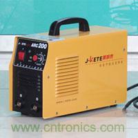 直流电焊机