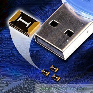 电路保护主要由哪些元件支持?这些元件有什么主要功能?</div> 电路保护器件主要:过压保护器件、过流保护器件和过温保护器件。