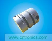 双膜片联轴器