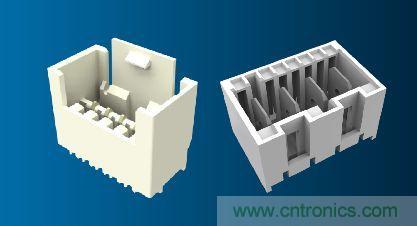 怎么将连接器焊接在电路板上,突出要领及技巧答:焊接电路板技巧1,电路