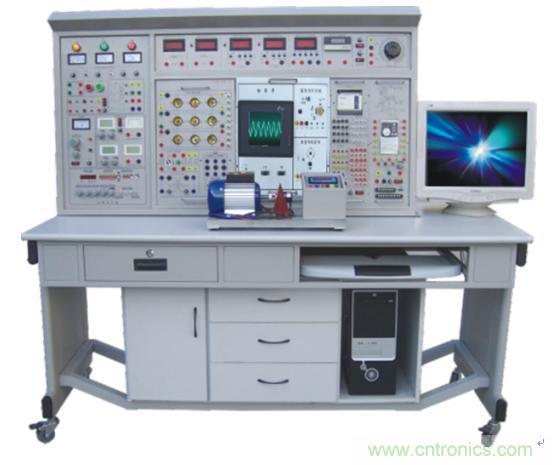 什么是RC正弦波振荡器?-电子元件技术网电子
