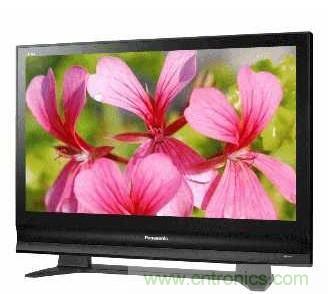 pc三片集成电路黑白电视机,生产的电视机都是用集成电路组装的电视机.