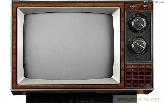 一、详细解释 电视信号接收机的通称。接收电视广播的装置,由复杂的电子线路和喇叭、荧光屏等组成。其作用是通过天线接收电视台发射的全电视信号,再通过电子线路分离出视频信号和音频信号,分别通过荧光屏和喇叭还原为图像和声音。有黑白电视机和彩色电视机两种,彩色电视机还有还原色彩的功能。 二、结构 信号系统结构:电视信号系统包括公共信号通道、伴音通道和视放末级电路三个部分,它们的主要作用是对天线接收到的高频信号(包括图像信号和伴音信号)进行放大和处理,最终在荧光屏上重现出图像,并在扬声器中还原出伴音。由高频放大器、