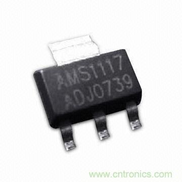 为DC/DC转换器选择正确的电感器与电容器
