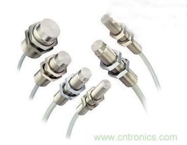 电感式角位移传感器_电感式传感器及电感式传感器的特点-基础知识-电子元件技术网 ...