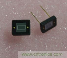 硅光电池特性的研究
