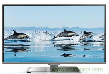led电视和液晶电视的区别