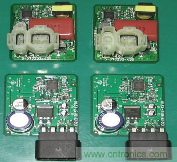 如何解决微压力传感器的灵敏度和线性度问题