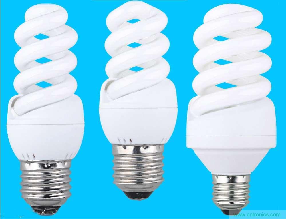 节能灯管是什么?-基础知识-电子元件技术网电子百科