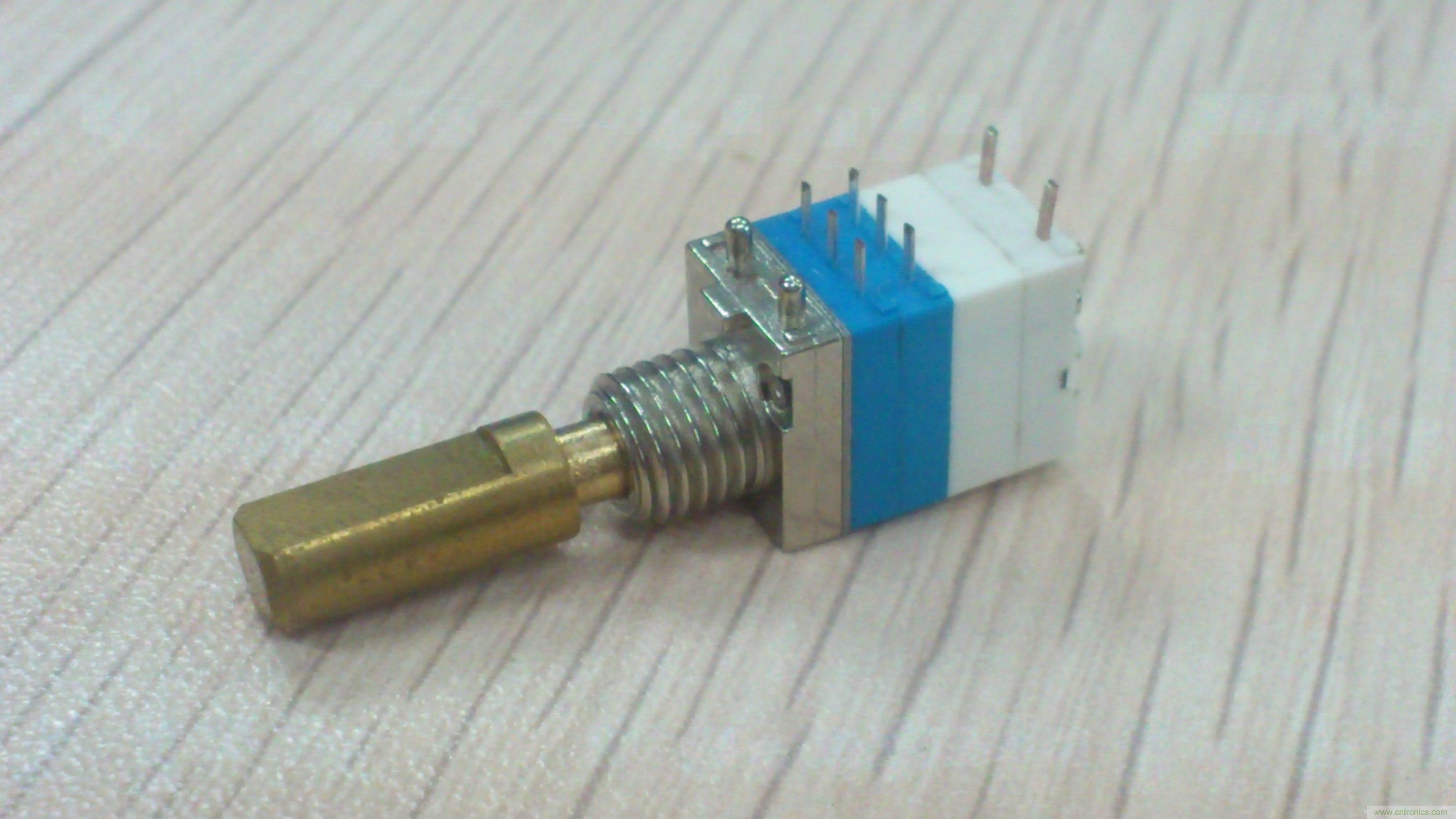 http://baike.cntronics.com/abc/640