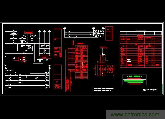 电压互感器接线方式