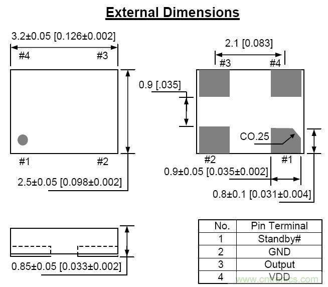 实例分析电子元器件:晶振的作用和原理,无源晶振和有源晶振的区别(图5)  实例分析电子元器件:晶振的作用和原理,无源晶振和有源晶振的区别(图8)  实例分析电子元器件:晶振的作用和原理,无源晶振和有源晶振的区别(图10)  实例分析电子元器件:晶振的作用和原理,无源晶振和有源晶振的区别(图12)  实例分析电子元器件:晶振的作用和原理,无源晶振和有源晶振的区别(图14)  实例分析电子元器件:晶振的作用和原理,无源晶振和有源晶振的区别(图24) 让我们先通过下面的图片来认识一下晶振    如上面图一所示