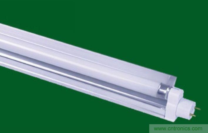 节能灯及日光灯整流器用振荡磁环的选择