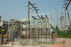 在高压电容器装置设计选型中要关注的问题