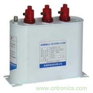 音响电源平滑滤波用铝质电解电容选型问答