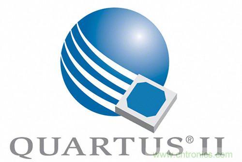 Quartus II 13 FPGA 阵列设计 [windows][cracked]