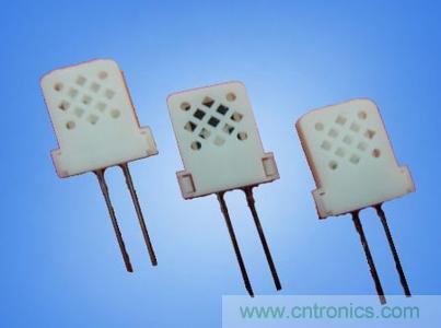 氯化锂湿敏电阻
