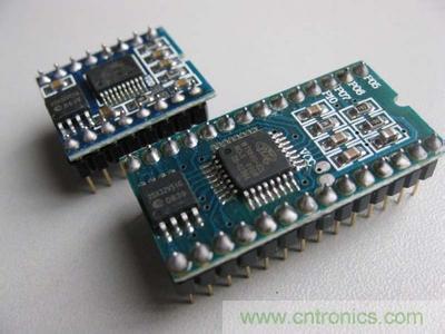r9128d芯片使用电路图