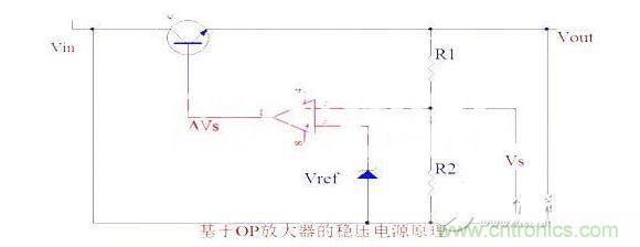 第六条、 线性(模拟)集成稳压电路常用设计方案 线性稳压电路设计方案主要以三端集成稳压器为主。三端稳压器,主要有两种: 一种输出电压是固定的,称为固定输出三端稳压器,三端稳压器的通用产品有78系列(正电源)和79系列(负电源),输出电压由具体型号中的后面两个数字代表,有5V,6V,8V,9V,12V,15V,18V,24V等档次。输出电流以78(或79)后面加字母来区分。L表示0.