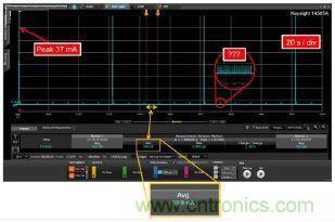 工程师该如何估计无线传感器电池供电时间?