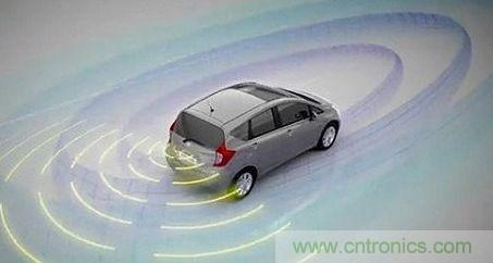 传感器的时候有半导体磁性晶体管式,光学式,簧片开关式,霍尔效应式
