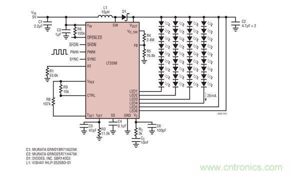 74系列 数字集成电路 型号功能表