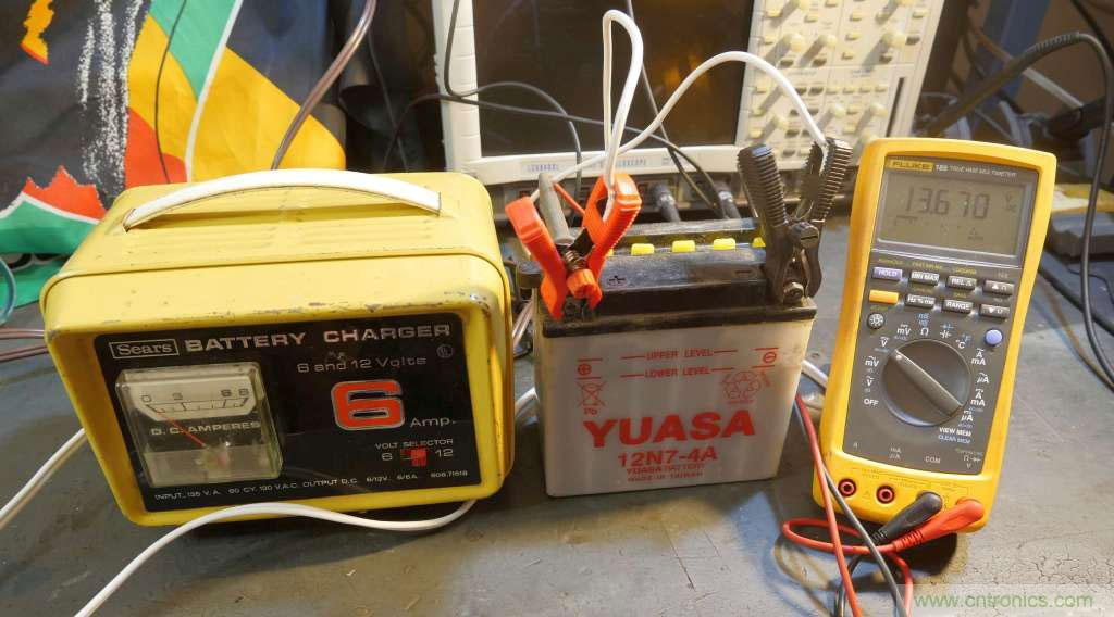 Sears_6_amp_battery_charger_F8