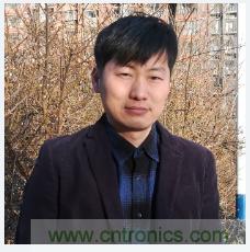 CMOS毫米波雷达上量需3-5年 中国厂商如何抢夺市场?