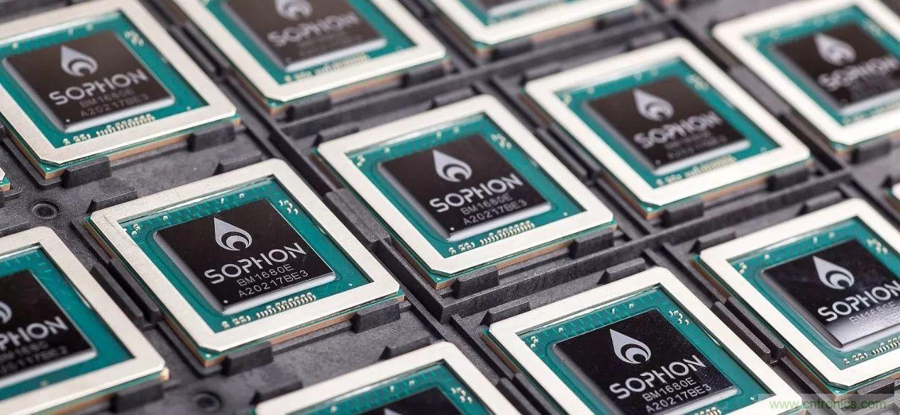 深度调研:风口上的AI芯片2018年要起飞了吗?