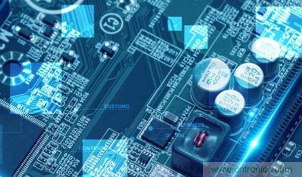 我国多晶硅制造企业首次向国际市场出口集成电路用高纯度硅料