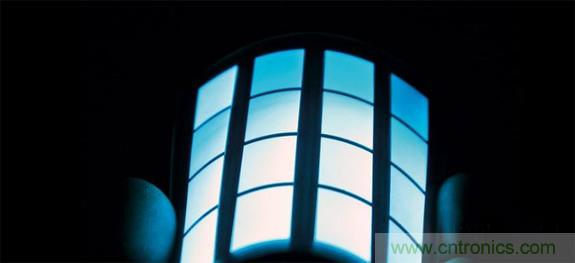 五强OLED大进击 达运量产关键材料受关注