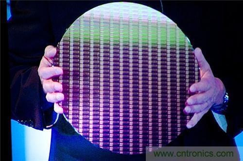 电源管理IC占比最多,世界先进产能满载