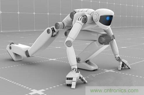 协作机器人鼻祖之一Rethink Robotics却宣布倒闭,震惊业内