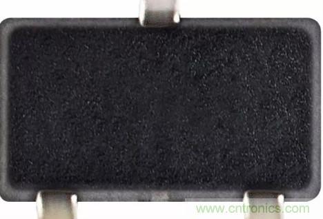 霍尼韦尔推出Nanopower系列纳安级磁阻传感器SM35xLT