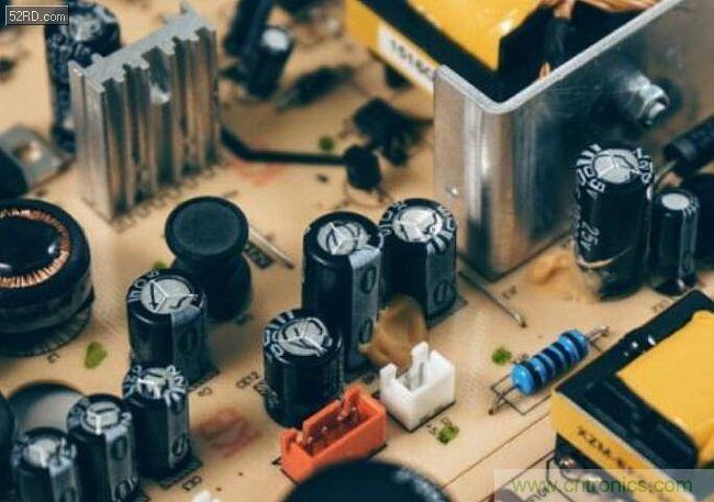 中美贸易战缓和,被动元器件厂商回暖