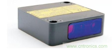 解析国产激光测距传感器产业现状