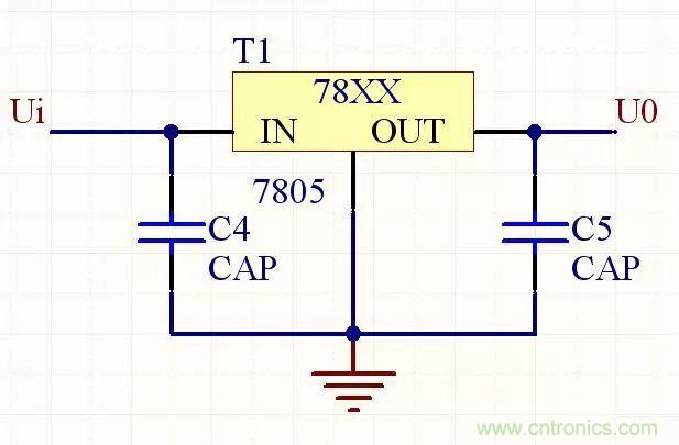rc串联电路u随f的变化图像