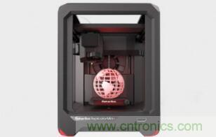 IDC预测今年全球3D打印支出将最高达到138亿美元