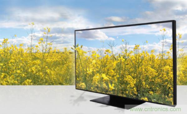"Stream TV推出8K""Lite""裸眼3D 27英寸个人电脑显示器"